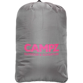 CAMPZ Astro Kids Makuupussi Lapset, pink